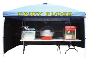 food_fairy_floss